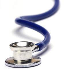 Stethoskop1